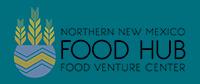 NNM_FoodHub-VCFINAL