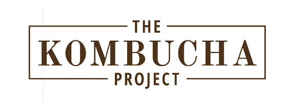 The Kombucha Project